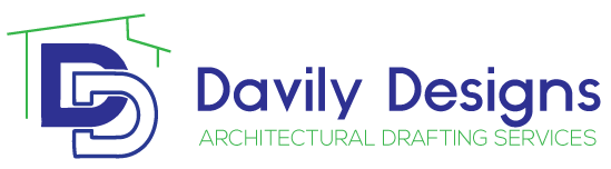 Davily Designs