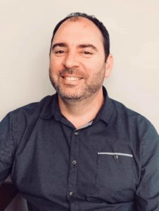 David Heffernan Davily Designs Drafting services brisbane